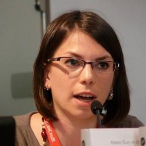 Individuare e prevenire la corruzione con gli open data