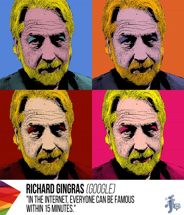gingrass_warhol