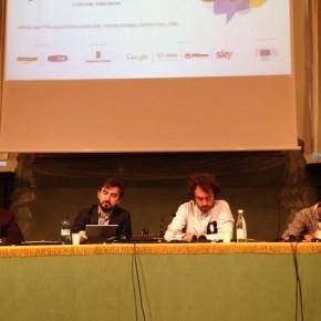 Indipendenza e autopromozione: le chiavi per il successo del giornalismo spagnolo