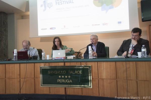 Foto: Francesca Marchi