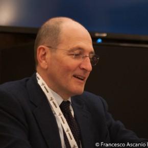 L'affidabilità dei sondaggi nel 2015, intervista a Nando Pagnoncelli