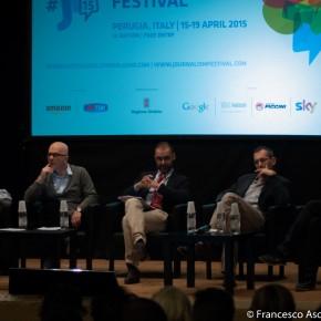 Pop Economy: l'economia in tv tra Money Line e Colpo Grosso