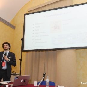 """L'Italia può diventare """"un paese per whistleblower""""?"""
