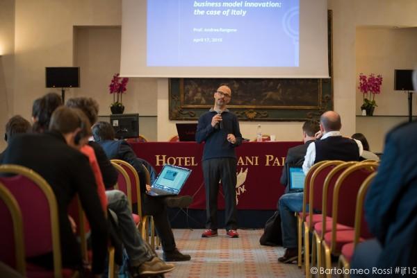 Dove va il mercato dei media online: innovazione nei modelli di business