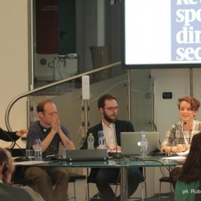 Data journalism e giornalismo di inchiesta: una nuova età dell'oro?