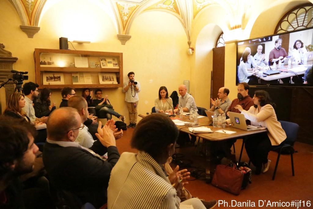 11.30-Reporting-da-aree-di-crisi-Palazzo-Sorbello_Ph.-Danila-D-Amico-16-