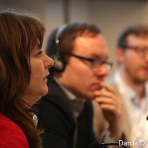 Tra giornalismo partecipativo e data journalism: il successo del crowdsourcing