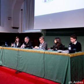 Metriche tra buone pratiche e futuro: il Digital News Project 2016 a Perugia