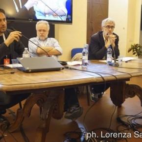 Meno norme, più progetti condivisi: così il sistema Italia diventerà digitale