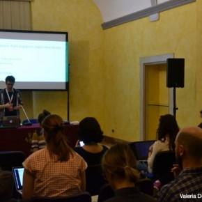 Facilmente riproducibile e trasparente: il Data Journalism di Correct!v