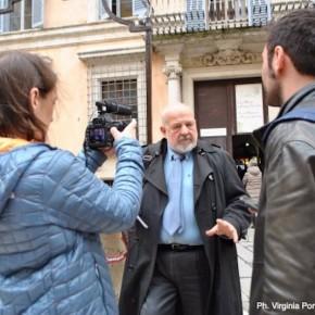 L'Islam è una minaccia: falso! - Intervista a Franco Cardini