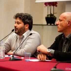 Il caso Regeni: tra ricerca della verità e ruolo del giornalismo