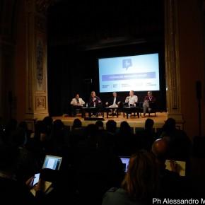 Quanto pesa la Silicon Valley sul giornalismo (e non solo)