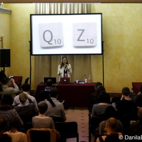 Quartz: Using Data, Science and Innovation in the Age of Digital Journalism