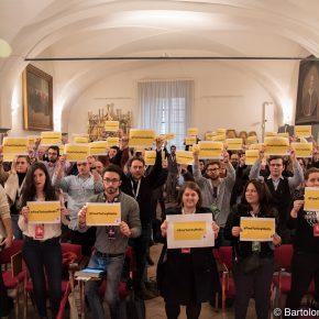 Turchia: attacco ai giornalisti