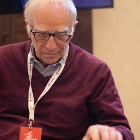 Raffaele Fiengo: storie di potere, giornalismo e libertà d'espressione