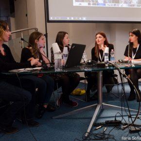 Come raccontare la violenza sulle donne: linee guida per giornalisti