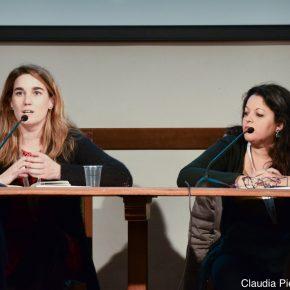 Gli esteri te li racconto: i podcast e la nuova narrazione del mondo