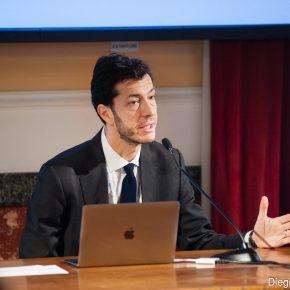Il diritto d'autore alle prese con le nuove tecnologie: problematiche giuridiche e nuove frontiere